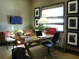 office room feng shui. full image for feng shui office desk in living room location
