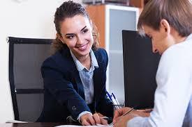 Hr Job Description Read Career Path Options All Business Schools