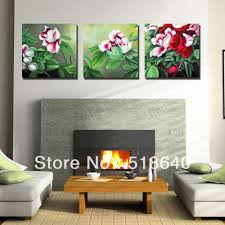 living room best wall decor for panels canvas designs decorating ideas
