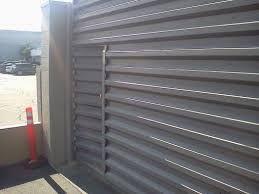 rusted corrugated metal fence. Fine Corrugated Bonderized Western Rib For Rusted Corrugated Metal Fence
