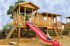 outdoor playhouse wooden cubby house kmart playhouse cubby houses australia wide delivery