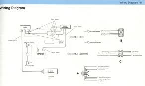 clarion wiring harness solidfonts clarion wiring harness diagram and schematics