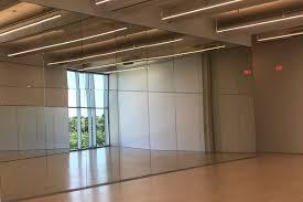 studio mirrors oklahoma city