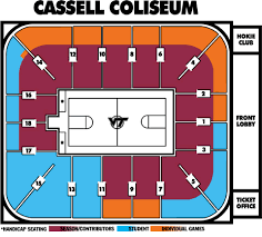 Virginia Tech Basketball Seating Related Keywords