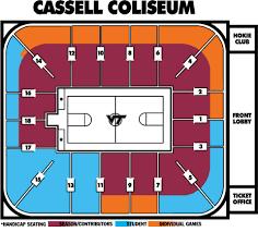Uva Basketball Seating Chart Virginia Tech Basketball Seating Related Keywords