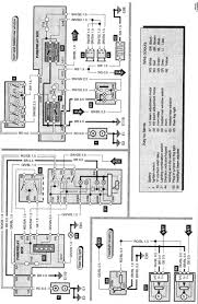 93 ford ranger radio wiring diagram images wiring diagram for 1992 ford tempo get image about wiring