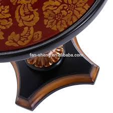Stained Glass Coffee Table Rome Antique Furniture Stained Glass Side Table Cum Coffee Table