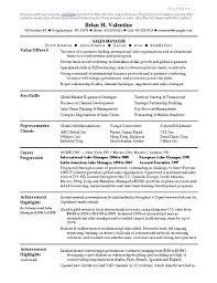 Resume Format In Word 2007 Resume Template Microsoft Word 2003 Sample Resume Template Word 2003