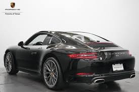 2018 porsche carrera. delighful carrera new 2018 porsche 911 carrera coupe on porsche carrera