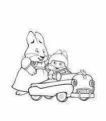 Small Picture Free Max and Ruby Coloring Pages Movies and TV Show Coloring