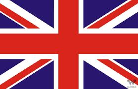 Flagge Vereinigtes Königreich Aufkleber 8,5 x 5,5 cm – WHATABUS-Shop - WHATABUS