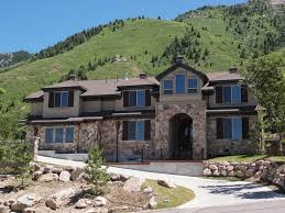 executive home rentals salt lake city utah. 9 bedroom luxury vacation and executive home in millcreek, ut near salt lake city   majesty cove mansion - utah`s best rentals utah i