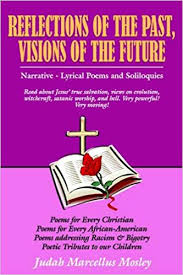 Reflections of the Past, Visions of the Future: Narrative-Lyrical ...