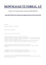 essay topic pdf jipmer 2014