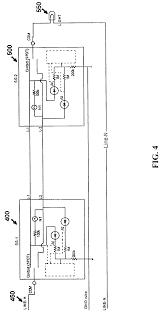 how to wire pir motion sensor light switch youtube striking wiring motion sensor light wiring instructions at Motion Sensor Switch Wiring Diagram