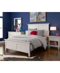 bedroom furniture manufacturers list. Top Furniture Retailers Manufacturers Aspen Home Prices Aspenhome Sleigh Embly Instructions Bedroom List Today Dakar Dts
