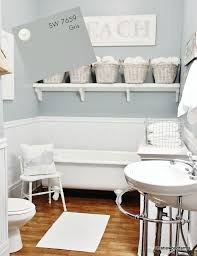 good paint color for small laundry room. best 25+ laundry room colors ideas on pinterest | sherwin williams silvermist, paint and fixer upper sofa good color for small
