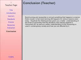 Conclusion In Essay Ganesh Utsav Essay In Marathi Labyrinth Essays