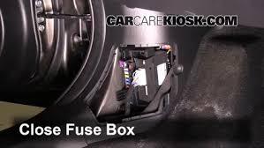 interior fuse box location 2014 2018 mazda 3 2014 mazda 3 touring interior fuse box location 2014 2018 mazda 3 2014 mazda 3 touring 2 0l 4 cyl sedan