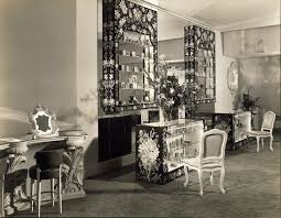 Old Hollywood Decor Bedroom Decor To Adore Hollywood Regency Style