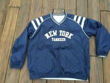 <b>New York</b> Yankees <b>New York</b> Yankees <b>куртки</b> MLB