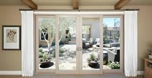 milgard sliding glass door series sliding french doors milgard sliding glass door lock replacement