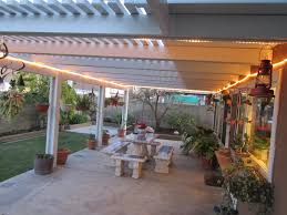 outdoor porch lighting ideas. exterior lighting outdoor porch ideas a