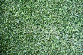 fake grass texture. Artificial Grass Field Top View Texture Fake R