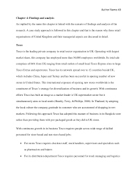 book of essay writing uk reviews