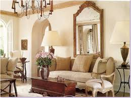 Living Room: French Country Living Room Ideas Best Of French Country Living  Room Ideas Homeideasblog