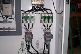 wiring diagram for distributor on wiring images free download Shop Wiring Diagram wiring diagram for distributor on industrial electrical control panel mallory distributor wiring wiring diagram for relay shop wiring diagram for gmc sierra 2008