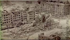 Реферат Сталинградская битва Техника Победы Реферат Сталинградская битва