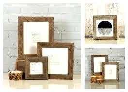 24x36 wood frame 24 x 36 barn picture rustic hobby lobby 24x36 wood frame