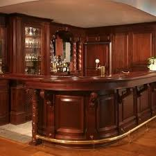 Bar Designs Ideas Basement Idea Photo Wooden Bar Ideas For Custom Wood Wet Bar Designs For Your