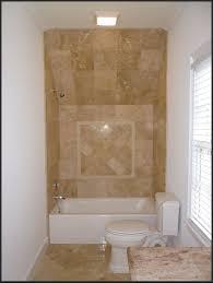elegant bathroom tile ideas. Wall Ideas For Small Bathroom Elegant Tiles Bathrooms Line Meeting Of Tile