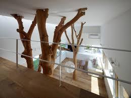 Modern Tree Houses Tree House Design Ideas For Modern Family Inspirationseekcom