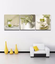 Apple Wall Decor Kitchen Painting Kitchen Cabinets Black Picture More Detailed Picture