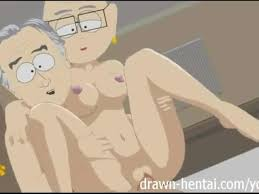 South park hentai pics