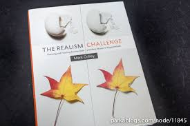 the realism challenge drawing and painting secrets from a modern master of hyperrealism 01