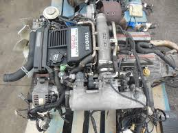 7mgte engine wiring harness for 7mgte image 7mgte wiring harness diagram 7mgte image wiring on 7mgte engine wiring harness for