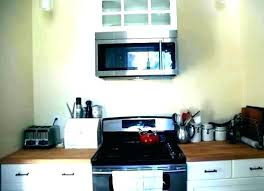 top over the range microwave microwave above stove best over the range microwave convection oven microwave