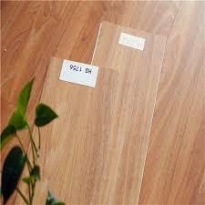 anti slip unilin 5mm spc vinyl flooring 0 5mm wear layer images