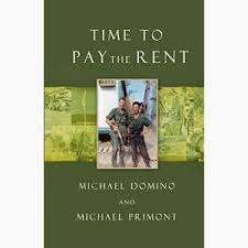 bookreviews about the book new york michael primont a co