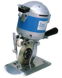El Grain Sewing Machines Limited