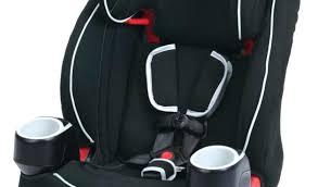 graco nautilus 65 3 in 1 car seat 3 1 car seat manual by graco nautilus