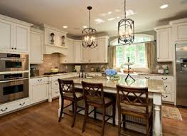Concept Traditional Kitchens 2014 Kitchen Driggs Designs A Warm Craft Throughout Beautiful Ideas