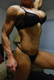 169 best images about fbb on Pinterest