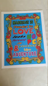 Marriage Quotes Adult Coloring Pages In 2019 Products Adult