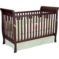 top baby furniture brands. Top Baby Furniture Brands
