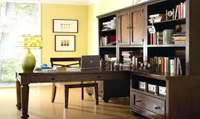 small space office furniture. Amusing Full Size Of Desks Home Offices In Small Spaces Space Office Desk Ideas Furniture Living